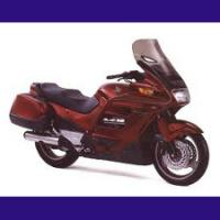 ST 1100   type SC26    1990/2002
