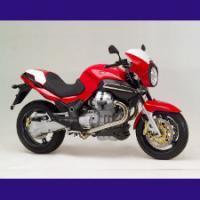 1200 Sport type LPM00/LPM01 2006/2007