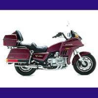 1200 GL    type SC14    1984/1986