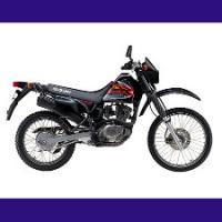 125 DRSE  type SF44A    1994/2004