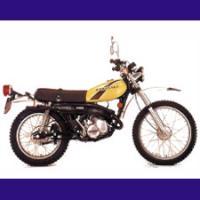 125 KE 1976/1987