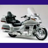 1500 GL    type SC22    1988/2003