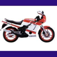 350 RDLC type 1WT 1986/1990