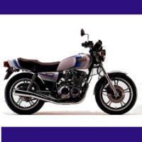 Clignotants Yamaha TDM XJ 600 850 900 Diversion VL