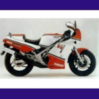 500 RDLC type 47X 1984/1986