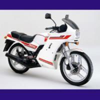 MBX 80 1982/1990