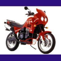 900 TIGER type T430 1993/1998