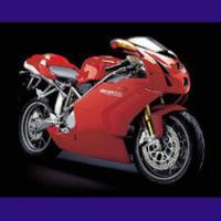 999 type H400AE 2003/2006