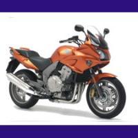 1000 CBF type SC58 2006/2012