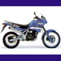650 DRRS type SP42A 1990/1991