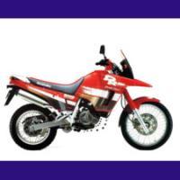 800 DRS type SR43A 1991/1994