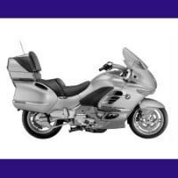 K1200 LT type 89V3 1999/2003