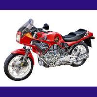 K75 S type 569 1986/1994
