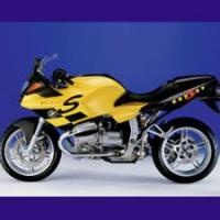 R1100 S   type 259S   1997/2004