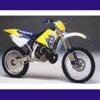 360 CR 1996