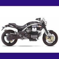 1100 Griso type LS000/LSC 2005/2008