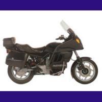 K100 LT type K589 1986/1991