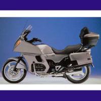K1100 LT type 89V2 1992/1997