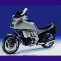 K75 RT 1990/1995