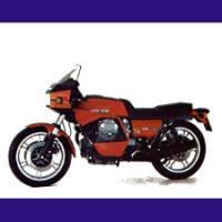 850 Le Mans 2 1978/1982
