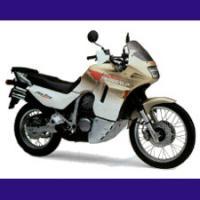 XLV 600 Transalp type PD10 1997/1999