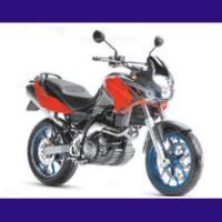 650 PEGASO STRADA 2005-2009
