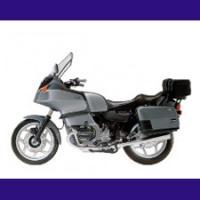 R100 RT type 2478 1985/1995
