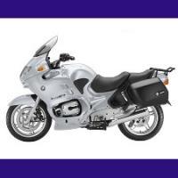 R1150 RT type R22 2000/2006