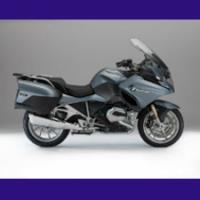 R1150 RTW type K52 2013/2017