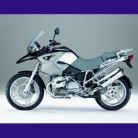 R1200 GS type K25 2003/2007