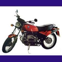 R80 ST 1982/1984