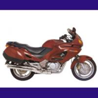 650 DEAUVILLE type RC47 1998/2001