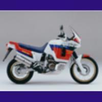 750 XRV Africa Twin type RD04 1990-1992