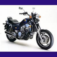 1100 VFC type SC12 1983-1986