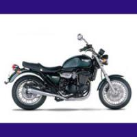900 Legend TT 1998/2001