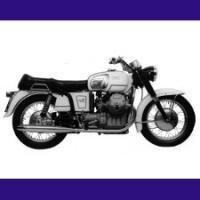 V7 700 1965/1969
