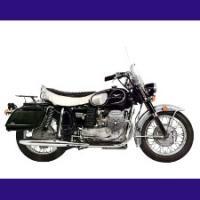 V7 850 GT 1972/1975