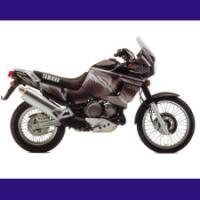 750 XTZ  type 3LD   1989/1995