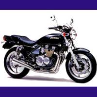 550 ZEPHYR 1992/1997
