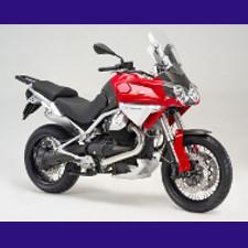 1200 Stelvio type LZ000 2008