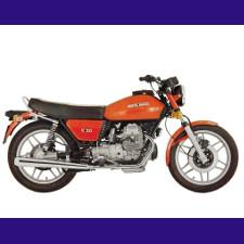 V50 III type PF 1980/1984