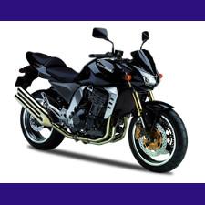 Z 1000 type ZRT00AA 2003/2006