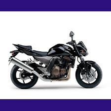 pi ces d tach es d 39 occasion pour moto kawasaki z750 type zr750jj 2004 2006 speck moto pi ces. Black Bedroom Furniture Sets. Home Design Ideas