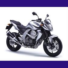 Z750 type ZR750LMA/LLA 2007/2012