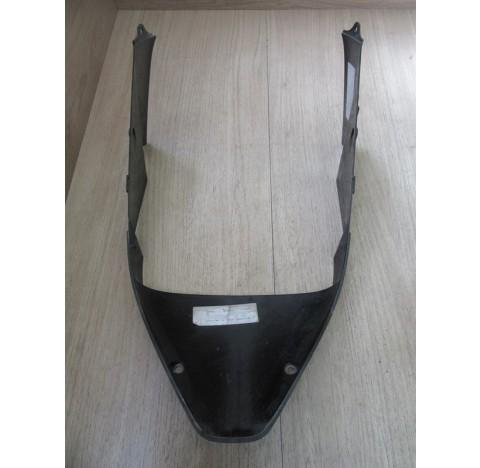 Vé de carénage Honda CBR 1100 XX (SC35) 1999-2000