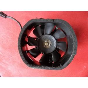 Ventilateur pour Suzuki vz 800