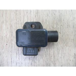 Potentiomètre BMW R1100 RT 1994-2001 (0280101008)
