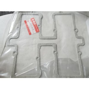Joint de couvre culasse pour Suzuki 400 GSX