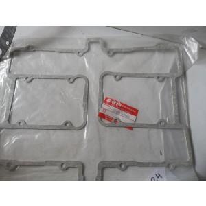 Joint de couvre culasse pour Suzuki GS 550