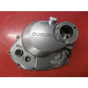 Carter d'embrayage Suzuki 125 drse